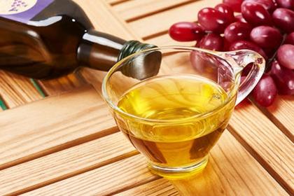 2021年1月份俄罗斯葵花油产量大幅减少