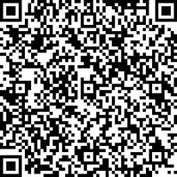微信图片_20210927145924
